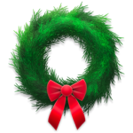 Holiday-wreath-256