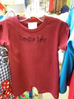 Prenatal Peek®   Myrtle Beach Prenatal Peek®