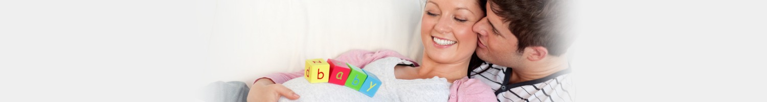 Frequently Asked Questions Prenatal Peek®