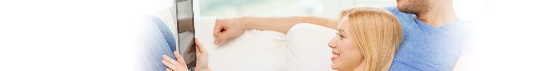 Prenatal Peek® – Raleigh / Durham Prenatal Peek®