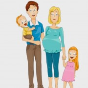 Prenatal Peek® 3D 4D Ultrasound