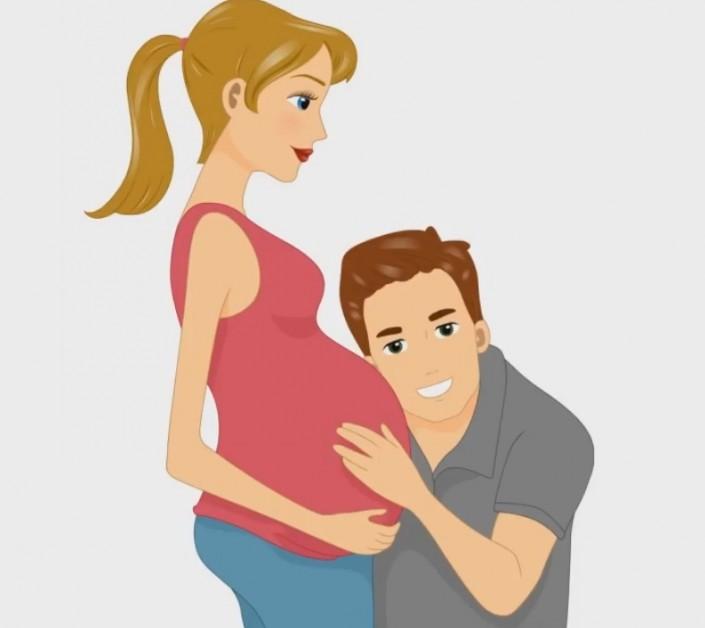 Blog Prenatal Peek®